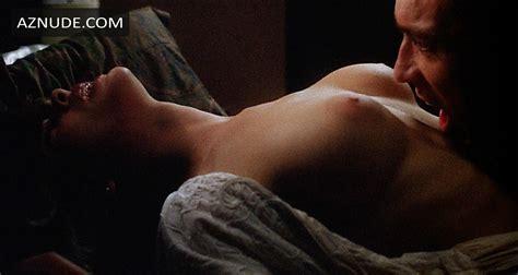 Embrace Of The Vampire Nude Scenes Aznude