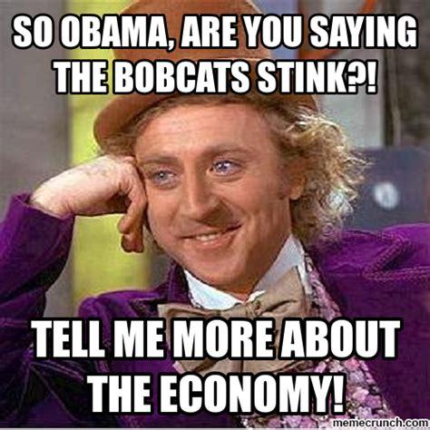 Willy Wonka Meme A Willy Wonka Meme