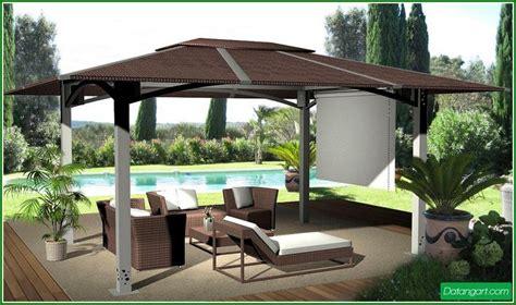 best 25 aluminum pergola ideas on large gazebo patio awning ideas home and modern