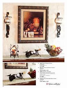 [home interiors catalogo] 100 images home interiors