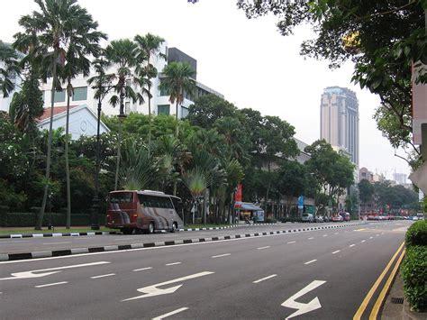 Beach Road, Singapore Wikipedia