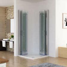duschkabinen guenstig kaufen ebay