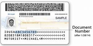 sample photo documents new york state dmv With documents upload for driving licence