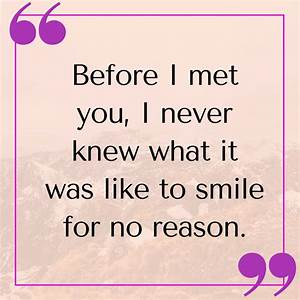 Cutest Love Quotes To Say To Your Girlfriend: Cute things ...