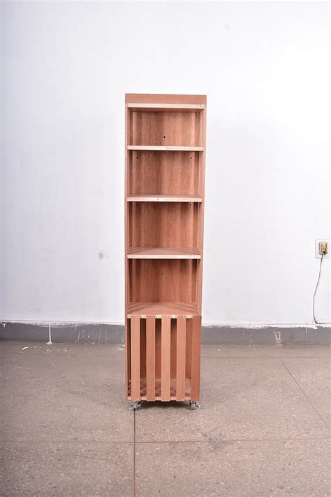 column bookshelf smallstudiosemi