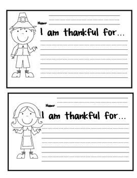 25 best ideas about thanksgiving writing on 853 | f8b90aadf0787ef71ae5704c0cd2b198