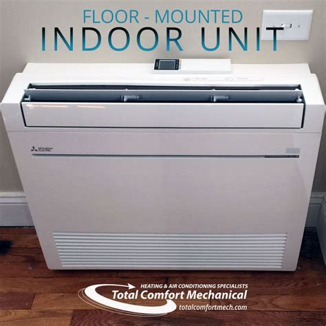 Mitsubishi Heating And Cooling For Sale by 9 Best Mitsubishi Heating Cooling Images On