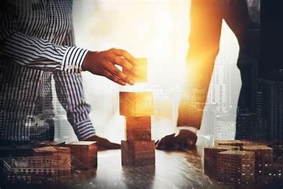 Process Efficiency Improvement Methodology Productivity Building Improve