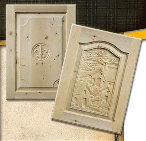 modele de porte d armoire de cuisine la huche à pin bienvenue dans la section des portes d