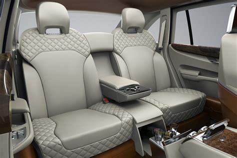 Bentley Bentayga Modification by Bentley Bentayga Pictures Photos Information Of
