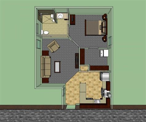 homes with inlaw suites 654186 handicap accessible in suite house