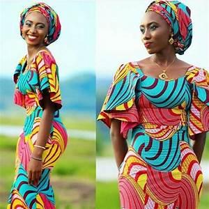 AFRICAN FASHION | AFRICAN FASHION | Pinterest | Fashion ...