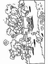 Kinderen Kleurplaten Met Kleurplaat Spelen Een Bewegen Sport Nl Coloring Spel Dieren Voor Van Tekeningen Kinderkleurplaten Tekenen Leren Knutselen Kleuren sketch template