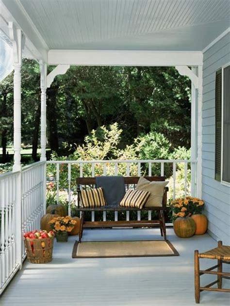 beautiful porch decorating ideas  stylish
