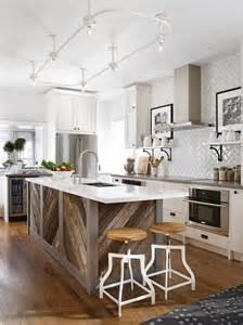 kitchen island wall our 50 favorite white kitchens kitchen ideas design with cabinets islands backsplashes hgtv