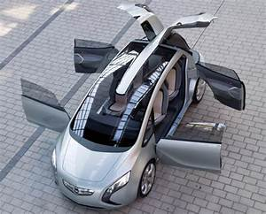 Opel Astra G Engine Resource - Opel