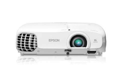 epson home cinema 2000 1080p hdmi 3lcd real 3d 1800
