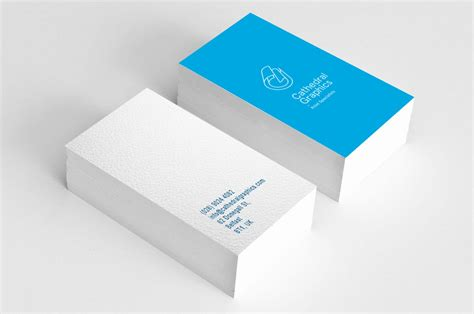 Business Cards Premium Quality 2000 Business Card Designer Software Free Download Kingsoft Template Cards From Kinkos Kl Sentral Laminating Pouches Amazon Templates Real Estate Makeup Logos Design For Interior Designers