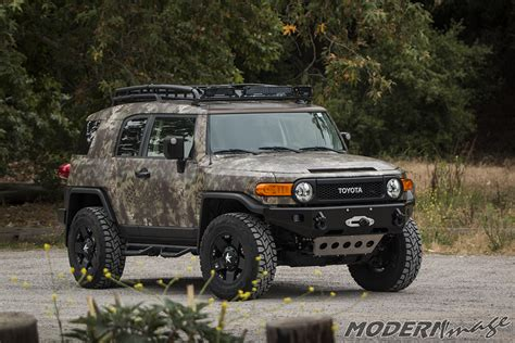 Cruiser Car by Toyota Fj Cruisers Upcomingcarshq