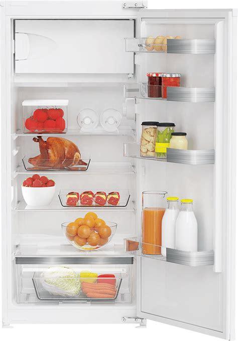 kühlschrank und gefrierkombination gkmi 25720 vollintegrierte k 252 hl und gefrierkombination