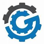 Gear Machine Logos Grinders Toland Gears Transparent