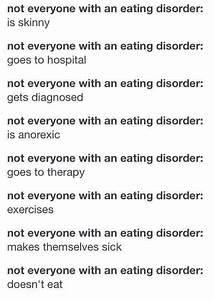 De 25+ bedste i... Sad Disorder Quotes