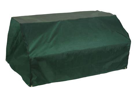 bosmere picnic table cover gardensite co uk