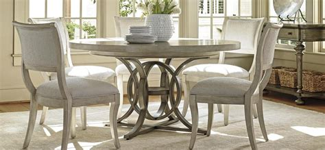 beautiful kanes furniture dining room sets images home