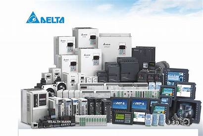 Delta Electronics India Automation Leading Provider Solutions