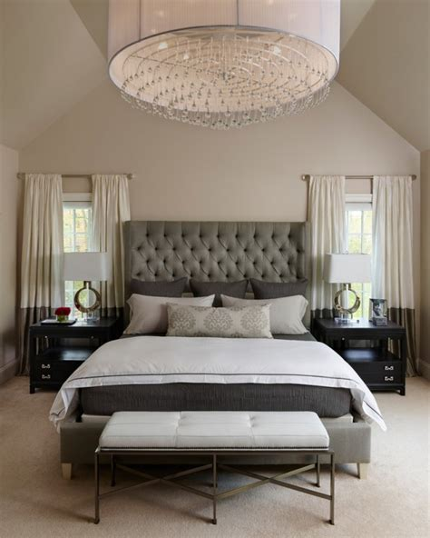 Bedroom Decor Transitional by 15 Delightful Transitional Bedroom Designs To Get