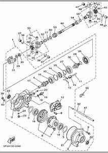 Wiring Diagram 1976 Chevy Vega Ignition Coil Readingrat Net