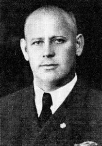 Augusts Eglītis