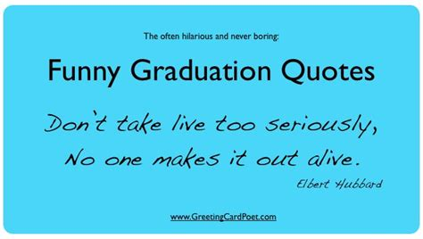 funny graduation quotes friends high school yearbook