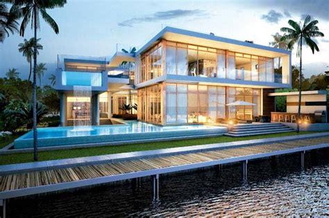 Moderne Coole Häuser by Moderne Architektur Zum Verlieben 8 Richtig Coole H 228 User