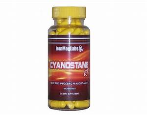 Cynostane Reviews   Rating On Cynostane Prohormones