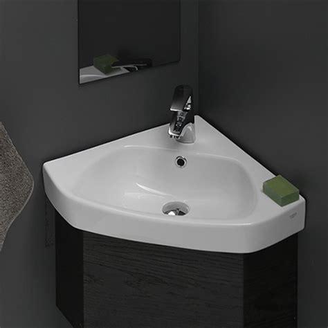 cerastyle 001900u bathroom sink arda nameeks
