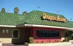 David, Chang, U0026, 39, S, Dragon, House