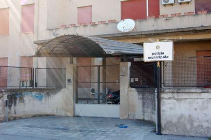 Ufficio Demanio by Ufficio Demanio Marittimo Attivit 224 Paralizzata A Milazzo