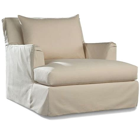 venture outdoor furniture replacement cushions venture replacement cushions clare collection