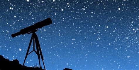 Kāpēc mirdz zvaigznes? - padomitev.lv