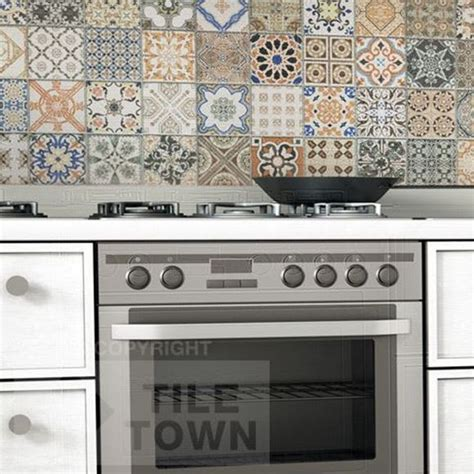 ceramic tiles for floor provenza deco kitchen wall tile
