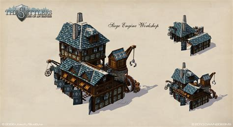 siege http siege engine workshop by dawn2069ms images frompo