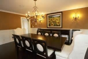 formal dining room ideas modern formal dining room design beautiful homes design