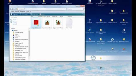jeux pour apprendre ses tables de multiplication 28 images comment apprendre les tables de