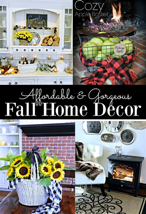 affordable home decor crafts archives can decorate