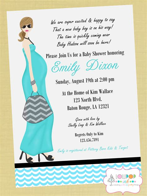 wedding invite exles baby shower invitation wording asking for gifts wedding