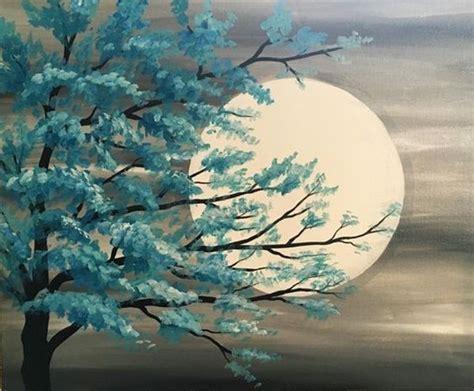 Best 25+ Paintings Ideas On Pinterest