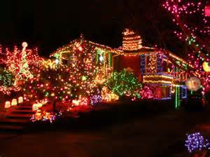 outdoor christmas lighting ideas good options for outdoor porch decorating with colourfull