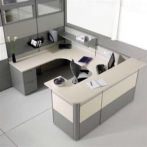 bureau furniture modular workstations for office