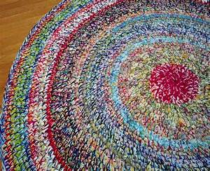 Runde Teppiche Günstig : die besten 25 runde teppiche ideen auf pinterest runde teppiche deko und runde spiegel ~ Frokenaadalensverden.com Haus und Dekorationen